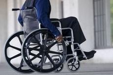 Как живется инвалидам в Беларуси