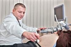 В Беларуси стартует пилотный проект по скринингу рака предстательной железы
