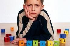 В Беларуси живут тысячи аутистов-невидимок