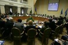 В Одессе проходит Международная конференция по правам инвалидов