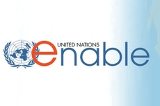 United Nations Enable
