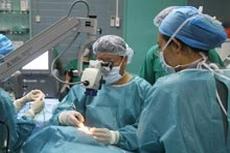 Доказано: операция - универсальный метод, избавляющий от эпилепсии