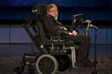 Инвалидность не должна быть препятствием на пути к успеху