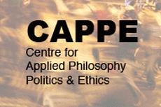 Исследовательская сеть по этике и эстетике инвалидности