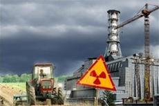 Использование постчернобыльских земель беспокоит экспертов