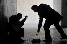 Где белорусский выход из бедности?