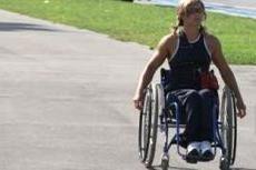 Безбарьерная среда для инвалидов: близкое будущее или мечта?