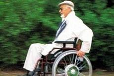 10 фактов об инвалидности