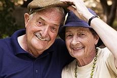 Акция по обеспечению безопасности одиноких пенсионеров пройдет в Беларуси 23-27 мая