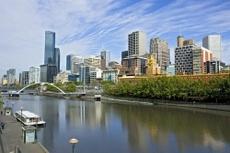 в новом докладе Австралийского института здравоохранения и социального обеспечения