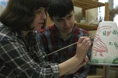 В Гомеле откроется гончарная мастерская для молодых инвалидов