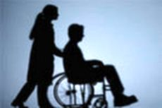 Офис по правам людей с инвалидностью в Минске