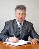 заместитель министра труда и социальной защиты Александр Румак