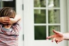 Лишь немногие люди с психическими нарушениями в Испании получают помощь