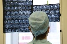 Душевная боль действует на мозг подобно физической