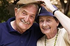 Доля пожилых людей в структуре населения Беларуси увеличивается и к 2015 году достигнет 24%