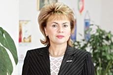 В Беларуси с 1 января увеличиваются пособия отдельным категориям граждан