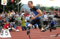 Стремление спортсменов во всём мире выиграть