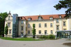 В Австрии найдено захоронение больных, убитых нацистами