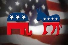 В США избирательные чиновники в штате Род-Айленд приняли решение запретить