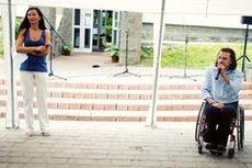 Как в Беларуси дискриминируют людей с инвалидностью