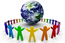 2 апреля - Всеминый день информирования об аутизме