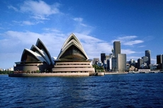 В Австралии продолжается противоречие в отношении отображения инвалидов