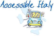 Tours and tourism services in Italy for individuals with disabilities (Туры и туристические услуги в Италии для инвалидов)