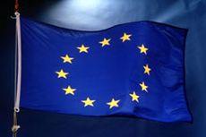 Ратификация ЕС главного международного договора по правам инвалидов