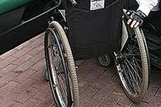 Статистический обзор Белстата к Международному дню инвалидов