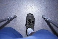 Анчи-Апулия: протокол на благо инвалидов