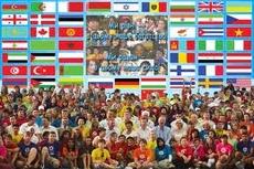 10 декабря 2011: защита человеческих прав каждого, везде, всегда, снова и снова