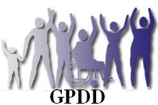 Глобальное партнёрство по вопросам инвалидности и развития (ГПИР)