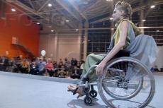 Международный конкурс дизайнеров одежды и аксессуаров