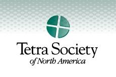 """Общество """"Тетра"""" Северной Америки помогает людям с инвалидностью добиться независимости"""