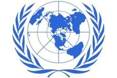 Вместе за лучший мир для всех: включение людей с инвалидностью в развитие