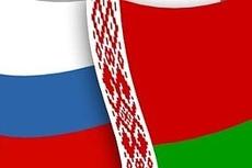 Инновации соцобслуживания в Союзном государстве обсудят 22 ноября на семинаре в Минске