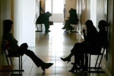 Кто научит белорусов качать права в поликлиниках и больницах?