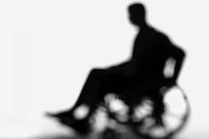 Люди с инвалидностью натыкаются на подводные камни соцподдержки