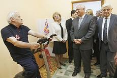 Администрация и профсоюзы предприятий Беларуси должны активнее заботиться о пенсионерах