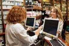Электронные рецепты на лекарства