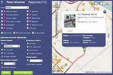 В Минске будет создана карта доступности объектов для инвалидов