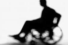 Названы основные причины инвалидности у минчан