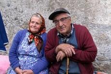 Минздрав призывает пожилых людей активнее участвовать в медосмотрах