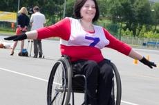Спортивные соревнования в Минске «Мемориал имени Н. И. Колбаско» 2012