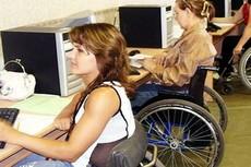 В Беларуси установят бронь для приема на работу инвалидов