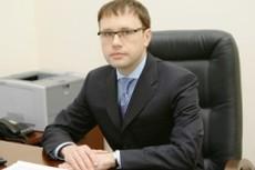 """В Рунете появится """"карта доступности"""" социальных учреждений для инвалидов"""