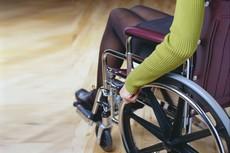 Для страховых компаний инвалиды — нежелательные клиенты