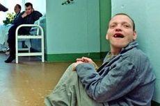 Белорусские душевнобольные не защищены законодательно