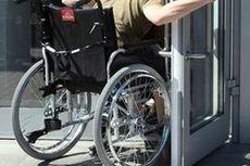 Инвалидность. У белорусов зашкаливает индекс безразличия